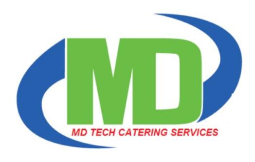 mdtechcateringservices